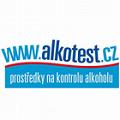 Alkotest.cz