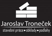 Jaroslav Troneček