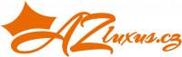 Dámské šperky | AZluxus.cz