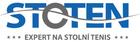 Stoten.cz
