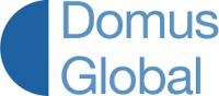 Domus Global s.r.o.