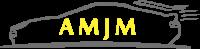 Specializovaný servis a prodej ASTON MARTIN – Josef Mašinda