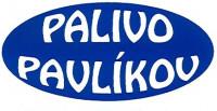 Ivo Šarlingr – Palivo Pavlíkov