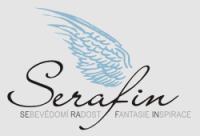 KK SERAFIN, s.r.o.