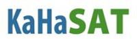 Satelitní komplety, mobilní telefony | KaHaSAT