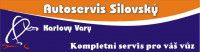 Miroslav Silovský - autoservis