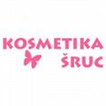 Kosmetikasruc.cz