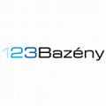 123bazeny.cz