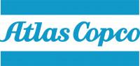 Atlas Copco s.r.o.