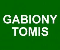 GABIONY TOMIS s.r.o.