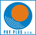 PKV PLUS, s.r.o.
