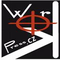 Workpress.cz - Razítka