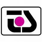 TS Electronics Zlín, s.r.o.