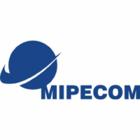 MIPECOM, s.r.o.