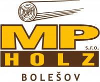 MP-HOLZ, s. r. o.