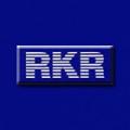 RKR, spol. s r.o.