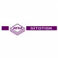 Milan Kubát - ATM sítotisk