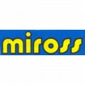 Autoskla - Miross