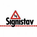 Signistav, s.r.o.