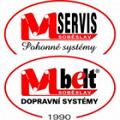 M belt, s.r.o.