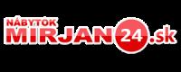 Mirjan 24