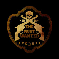 The Most Wanted Records