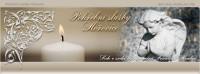 Pohřební služba Hořovice