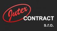 JUTEX - Contract, s.r.o.