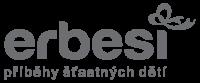 Erbesi.cz