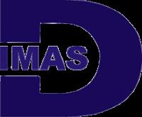 Realitní kancelář Dimas