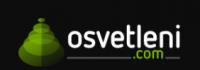 Osvetleni.com