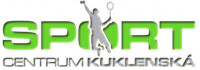 SportCentrum Kuklenská