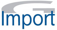 G Import spol. s r. o.