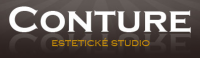 Estetické studio Conture