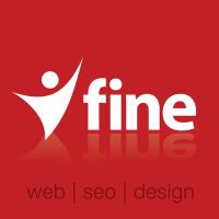Fine, s.r.o. – kreatívna reklamná agentúra