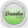 DANIKO, s.r.o.