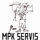 MPK servis group s.r.o.