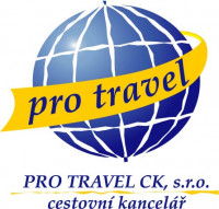 PRO TRAVEL CK, s.r.o.