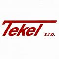 TEKEL, s.r.o.