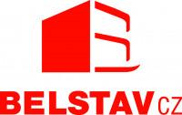 BELSTAV CZ, s.r.o.