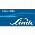 Linde Gas, a.s.