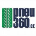 Pneu360.cz