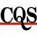 CQS - Sdružení pro certifikaci systémů jakosti