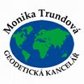 Monika Trundová