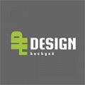 HP DESIGN - kuchyně