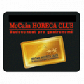 Mc Cain HORECA CLUB