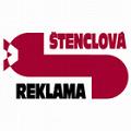 REKLAMA - ŠTENCLOVÁ