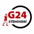 Stěhování G24
