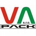 VAPACK, s.r.o.