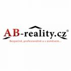 AB-reality.cz, s.r.o.